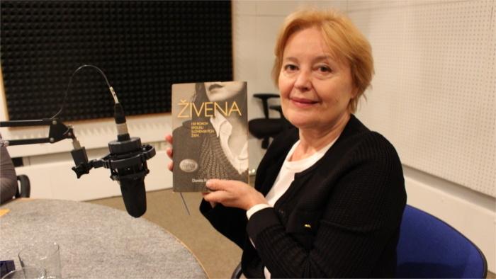 Magda Vášaryová_RTVS.JPG