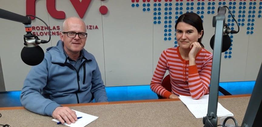 Dušan Buran a Alexandra Tamásová.jpg