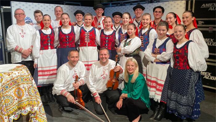 Vychodna Slovak Dancers do textu.jpg