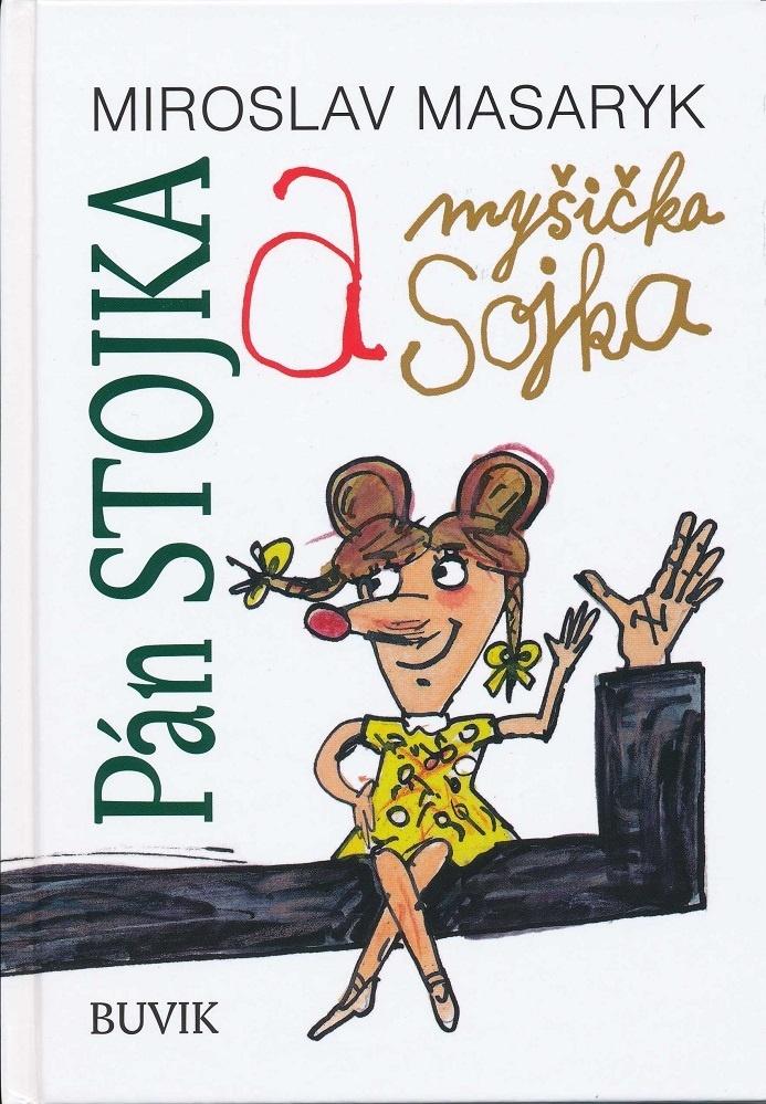 pan-stojka-a-mysicka-sojka - Svetozar Mydlo mensi.jpg