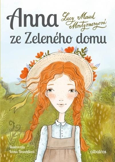 Ivona Knechtlova.jpg