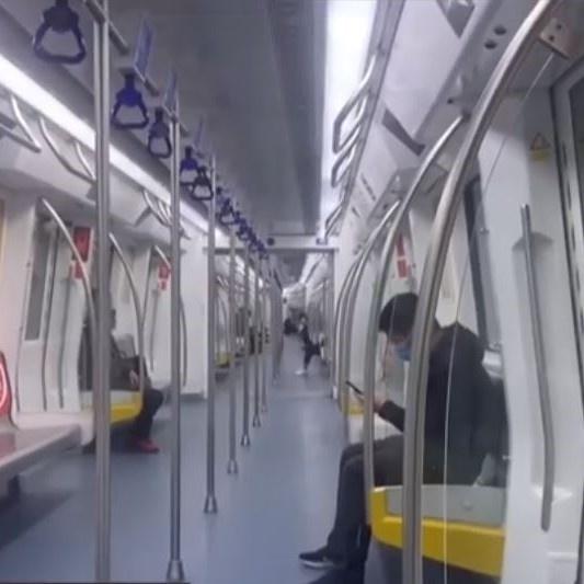 koronavírus v Číne