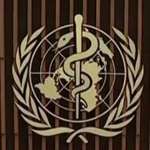 svetová zdravotnícka organizácia o koronavíruse
