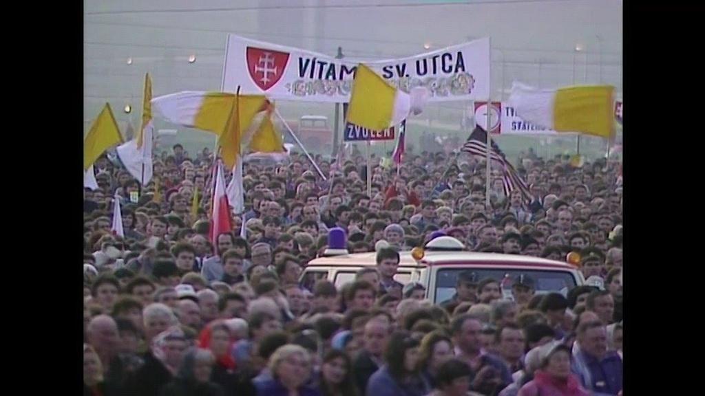 Zábery z dokumentárneho filmu Svätec milujúci Slovensko 2 (2).jpg