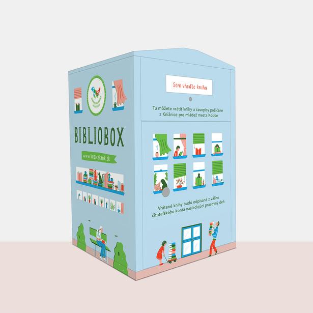 Wildflower_dizajn Biblioboxu pre KMK_vizoska.png