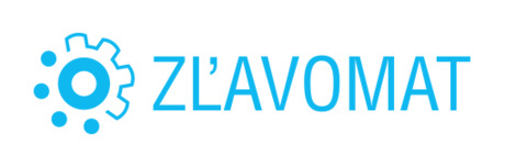 zlavomat logo