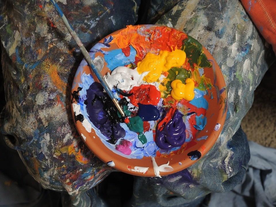 paints-1149122_960_720.jpg