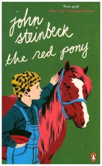 the-red-pony.jpg