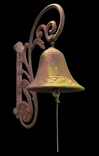 bell-2663707_960_720.jpg