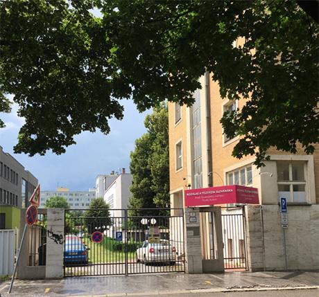 SRo_Košice.jpg