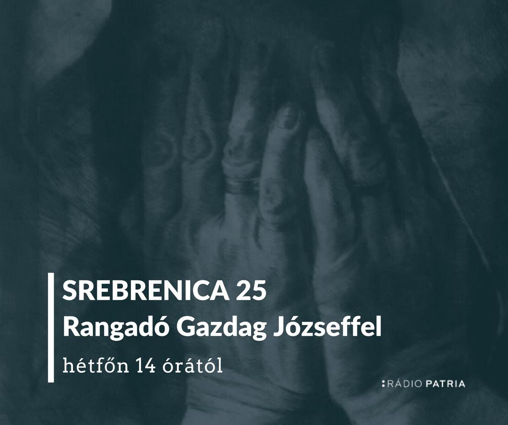 Rangadó Gazdag Józseffel.png
