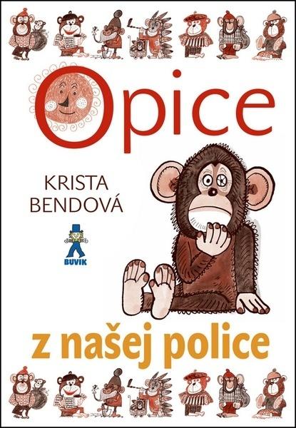 opice.jpg