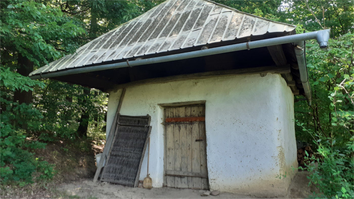 Old drying shed.jpg