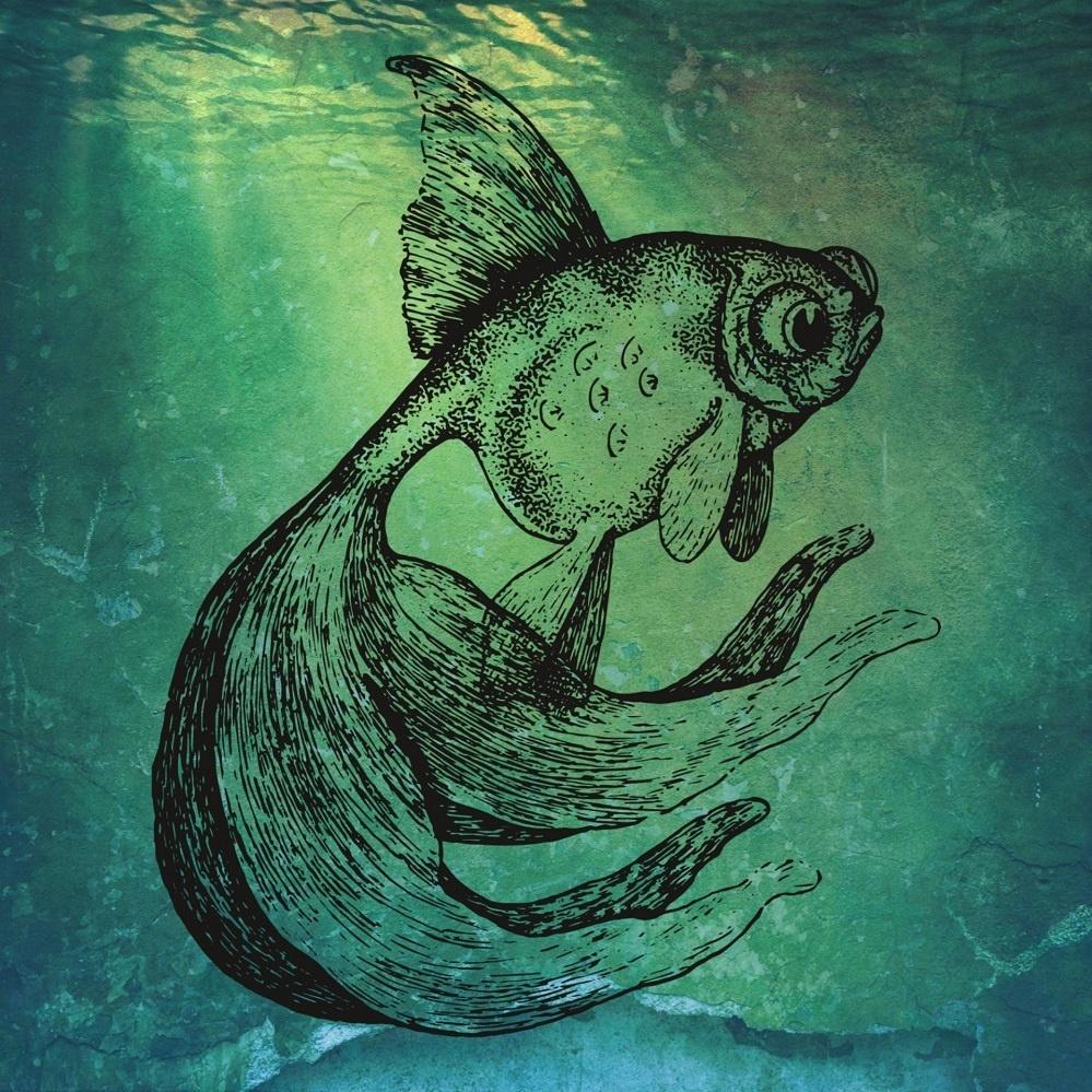 Linnaea Mallette vintage-gold-fish mensia.jpg