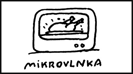 23_mikrovlnka_460.jpg