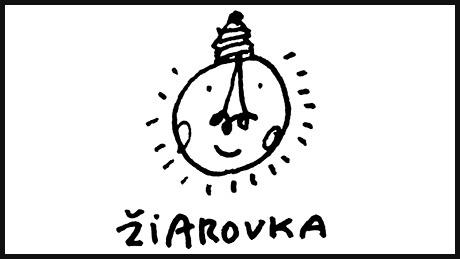 02_ziarovka_460.jpg