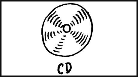 30_CD_460.jpg