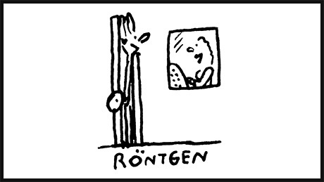 09_rontgen_460.jpg