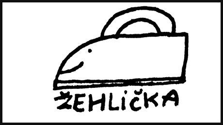 33_zehlicka_460.jpg