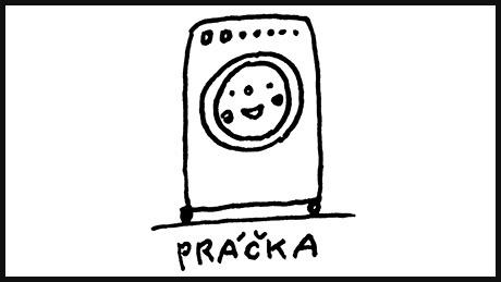 21_pracka_460.jpg