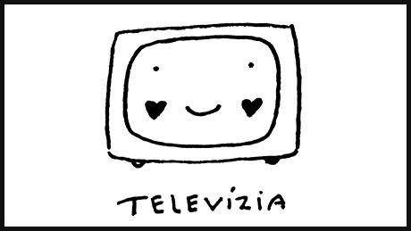 11_televizia_460.jpg
