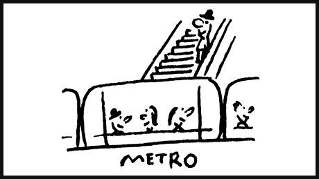 06_metro_460.jpg