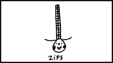 17_zips_460.jpg
