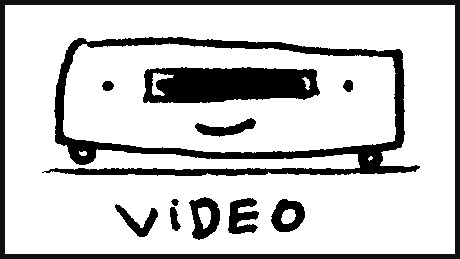 25_video_460.jpg