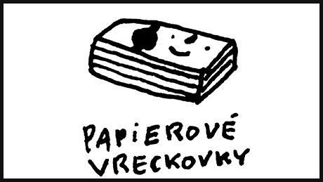 20_papierove_vreckovky_460.jpg
