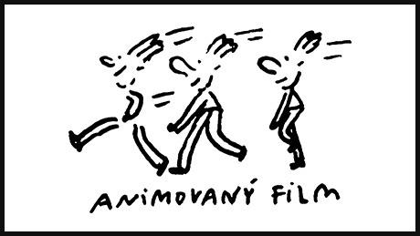 07_animovany_film_460.jpg