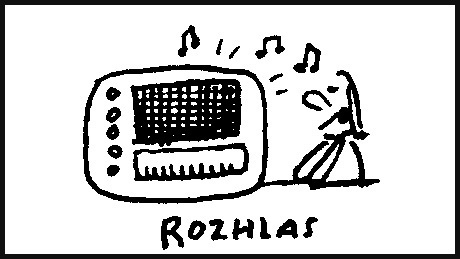 08_rozhlas_460.jpg