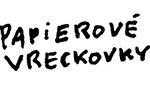 20_papierove_vreckovky_nadpis_150.jpg