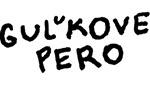 18_gulkove_pero_nadpis_150.jpg