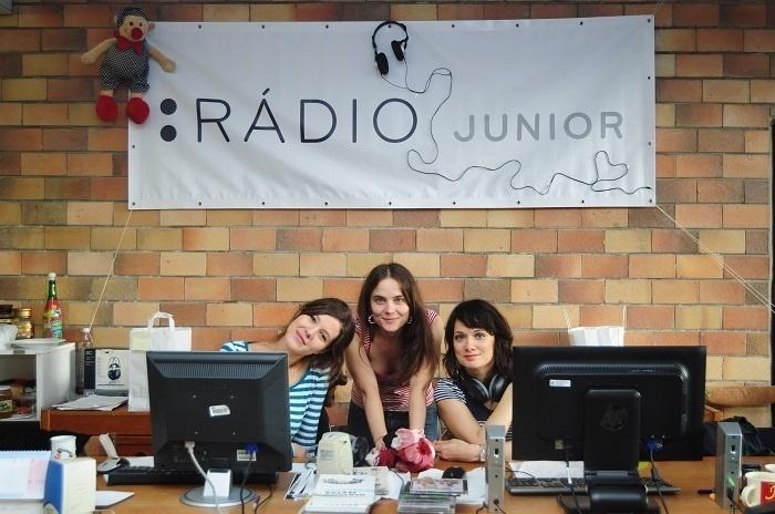 ZR2C.radiojunior10rokov_velka_jpg.jpg