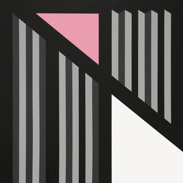 CO1 Nonplace II, 2017. Acrylic on canvas, 140x140 cm.jpg