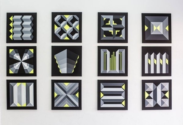 CO4 Urban Memory series. Installation view at BERLIN BLUE art gallery, 2017.jpg