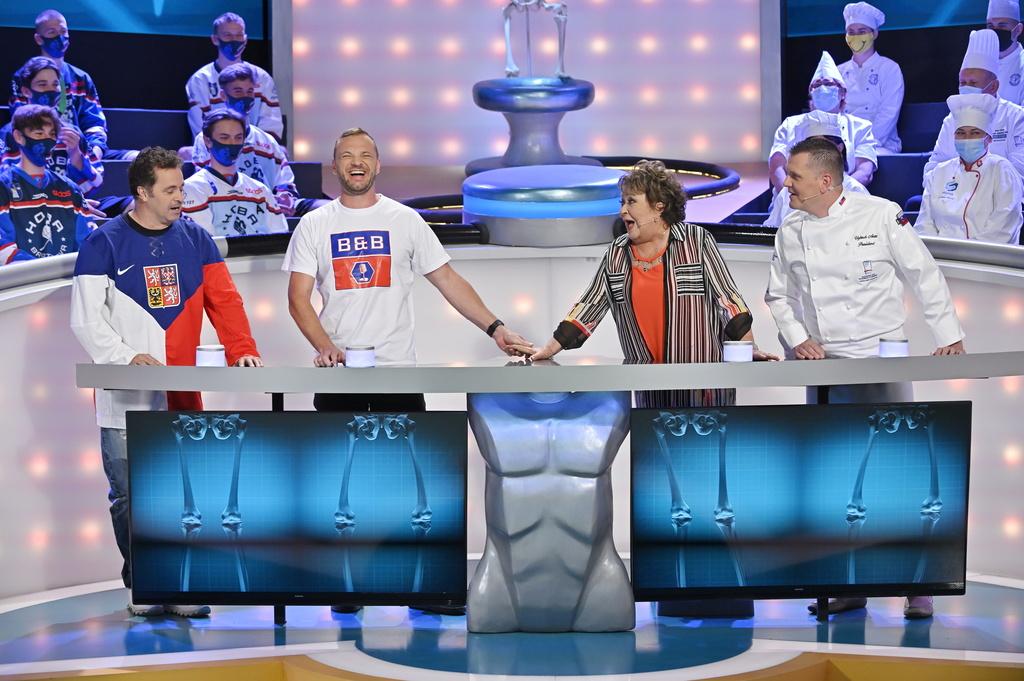 2020_ZÁHADY TELA_Bohdalová, Artz, Dejdar, Gáborík_foto RTVS Milan Krupčík (13).jpg