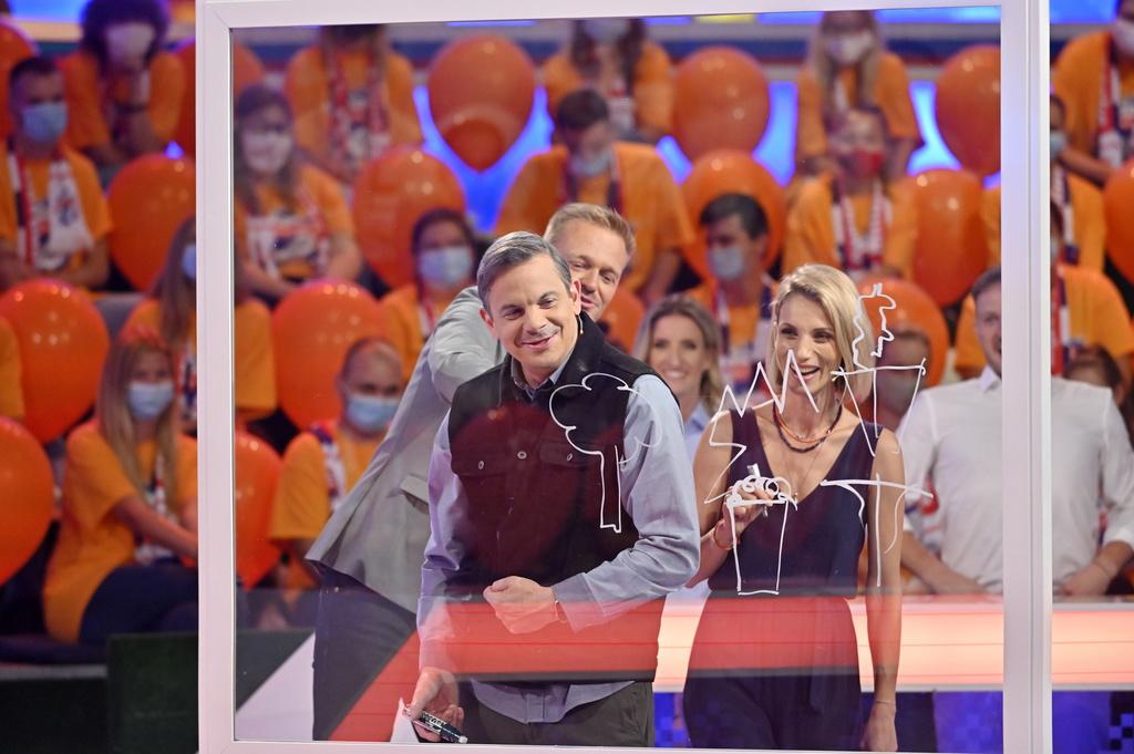 2020_MILUJEM SLOVENSKO_foto RTVS Milan Krupčík (126).jpg