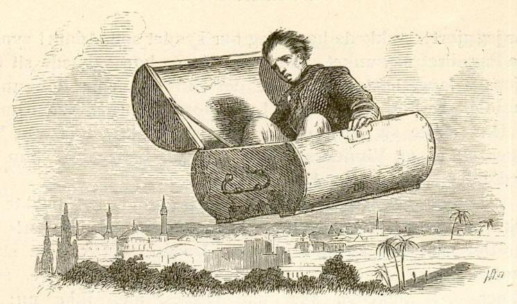 Wilhelm Pedersen.jpg