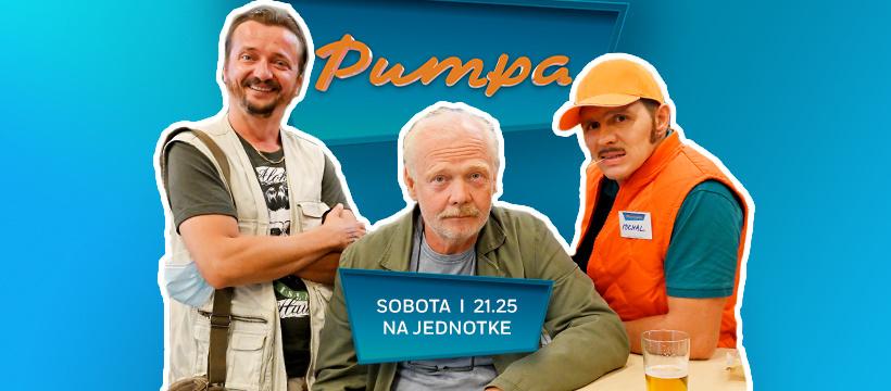 pumpa_logo_fbcoverpic.png