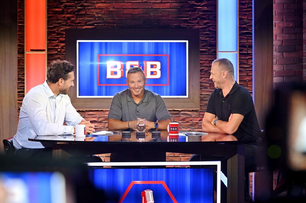 Boris a Brambor_foto RTVS Milan Krupčík (54).jpg