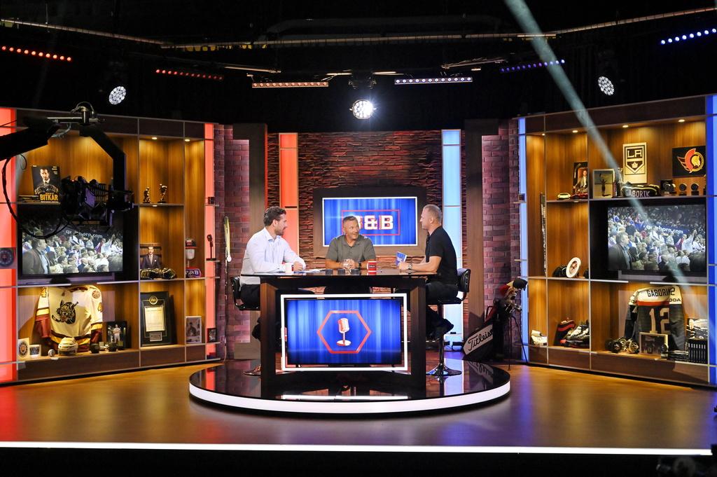 Boris a Brambor_foto RTVS Milan Krupčík (62).jpg