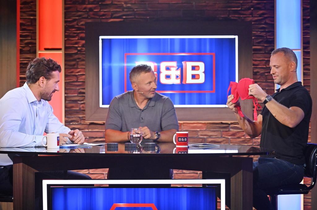 Boris a Brambor_foto RTVS Milan Krupčík (30).jpg