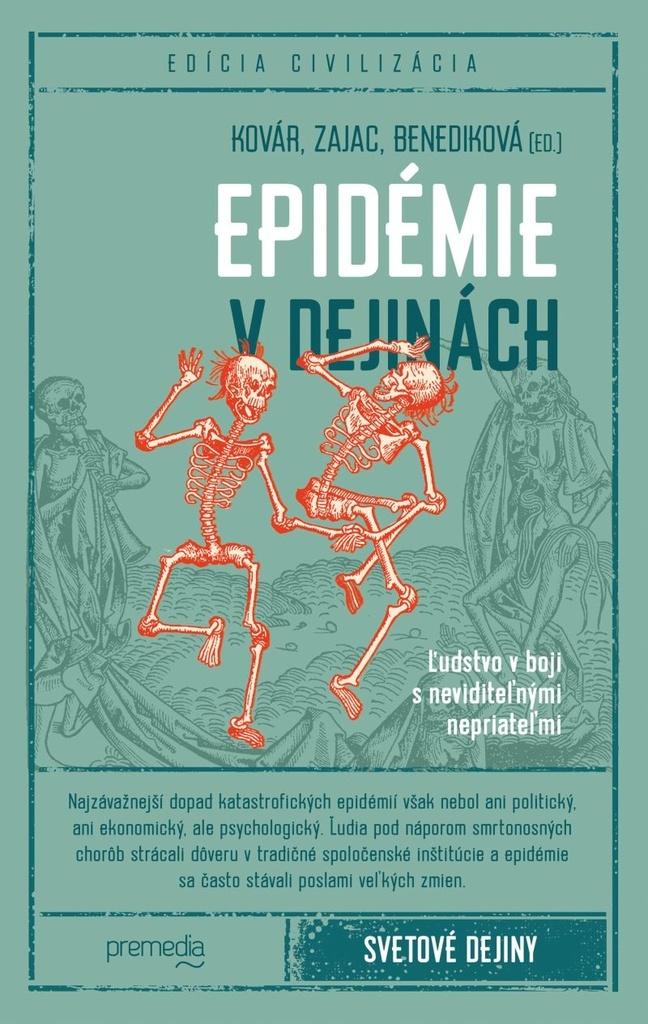 epidemie_v_dejinach.jpg