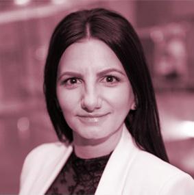 Andrea Pivarčiová