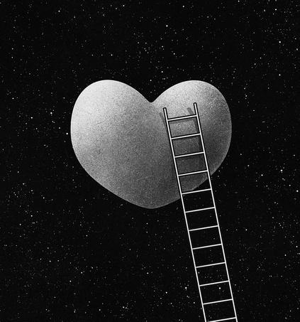 srdce.jpg
