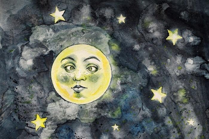 mesiac.jpg