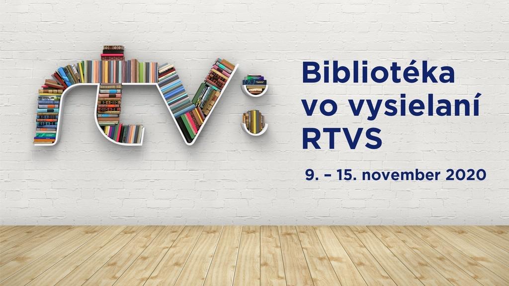 Bibliotéka vo vysielaní RTVS ( s textom).jpg