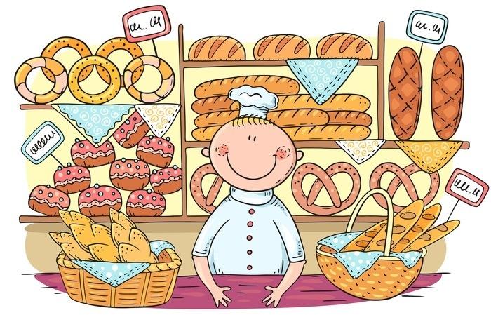 baker.promo.jpg