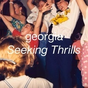 10 Georgia_Digital-main-album-cover_4096x4096px_300dpi.jpg